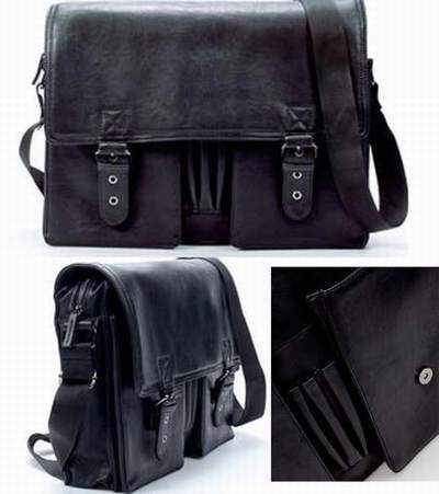 buying new new product online shop sac homme bisonte,sac a main homme lv,sac voyage homme cuir ...